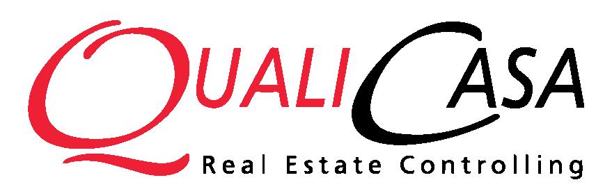 QualiCasa