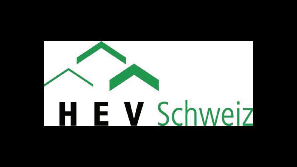 Hauseigentümerverband Schweiz