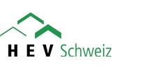 HEV Schweiz