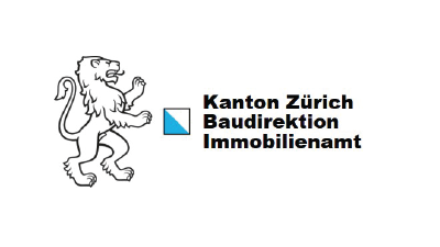 Kanton Zürich Baudirektion Immobilienamt