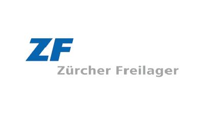 ZF - Zürcher Freilager