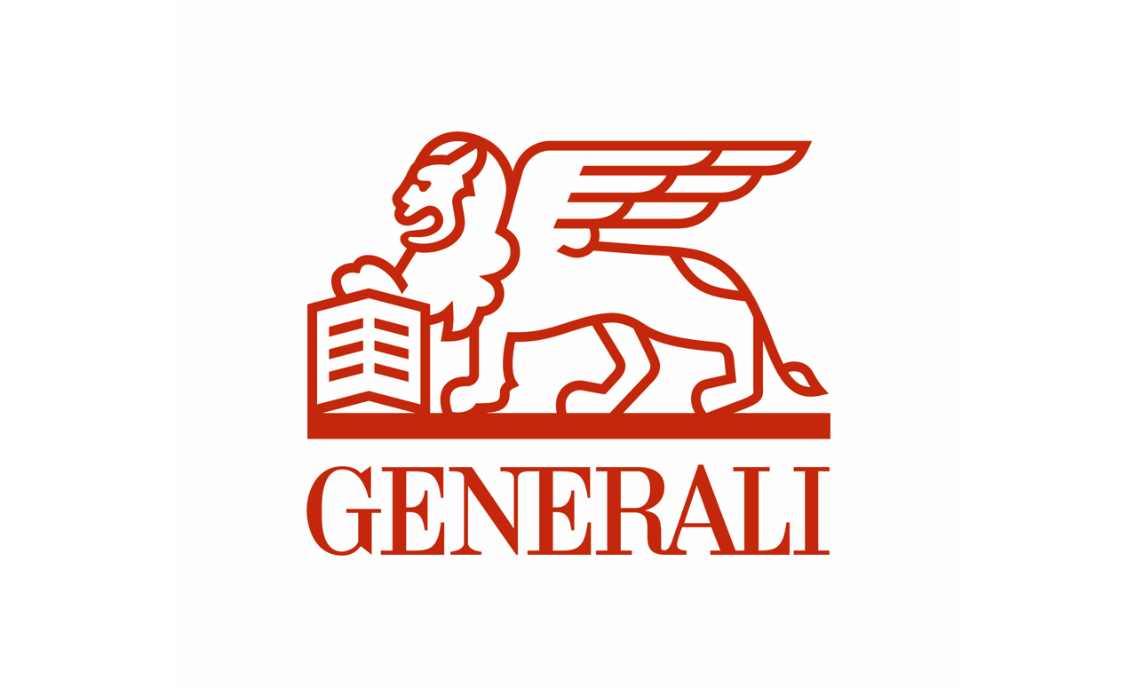 Generali - Futura Investment