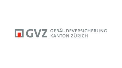 gvz - Gebäudeverischerung kanton Zürich