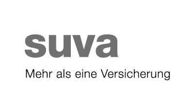 Suva - mehr als eine Versicherung