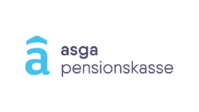 asga Pensionskasse