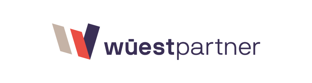 Logo WP
